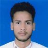 Bishnu Bist