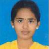 Sarswati Bohara