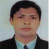 Bijay Neupane